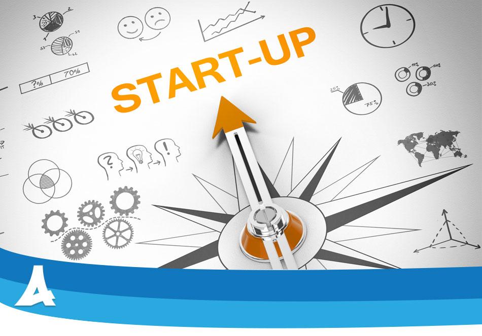 Supporto low cost StartUp: con Albo Professionisti è possibile