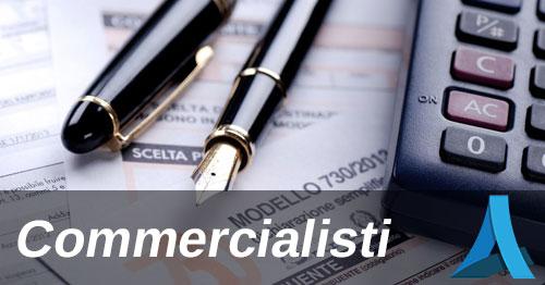 Commercialisti