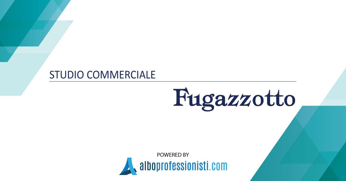 Patrocinatore Tributario Studio Commerciale Fugazzotto - Messina